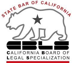 Attorney Jeff Hsu of JCH LAW FIRM is a California Board Certified Bankruptcy Legal Specialist